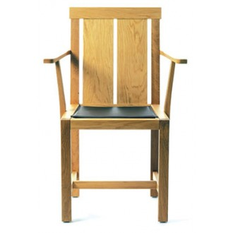 Åke Axelsson Provence Chair