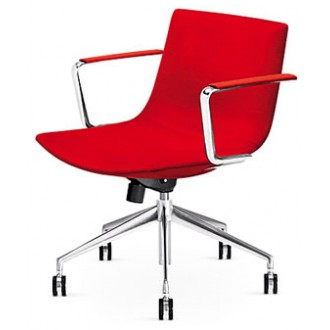 Alberto Lievore, Jeannette Altherr and Manel Molina Catifa 60 Chair