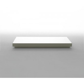 Alex Rawlinson DS 9085 76 Table