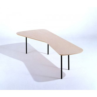 Alexander Girard Girard Table