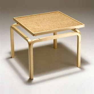 Alvar Aalto Tray Table Y807