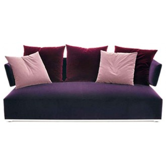 Antonio Citterio AC Collection AC229 Sofa