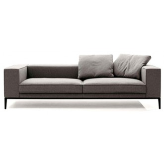 Antonio Citterio AC Collection SMD Sofa