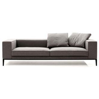 Antonio Citterio AC Collection SMD Sofa