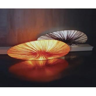 Ayala Serfaty Basso Lamp