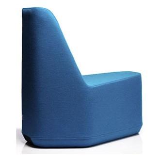 Björn Dahlström Brent Easy Chair