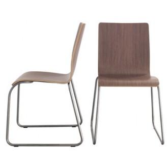 Björn Mulder Chair 303