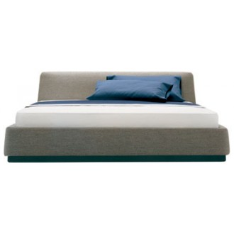 Carlo Colombo Night Bed