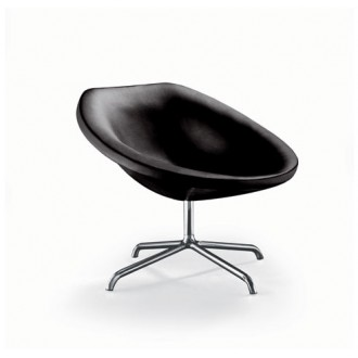 Christophe Pillet Blow Armchair