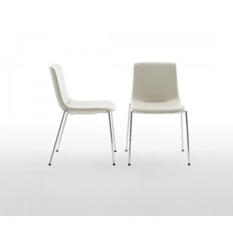 Claudio Bellini DS 717 Chair
