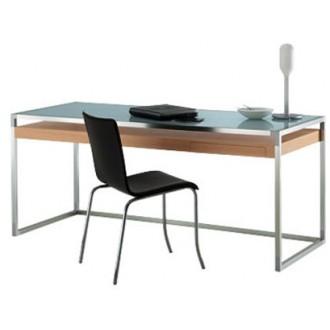 Didier Gomez Contours Desk