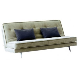 Didier Gomez Nomade Express Settee