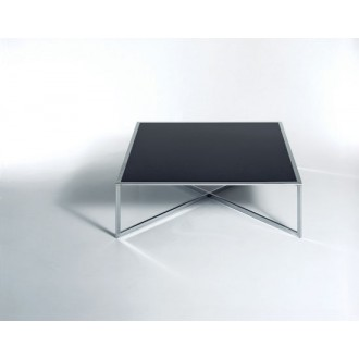 Dietmar Joester Charme Table
