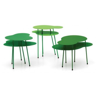 Eero Koivisto Amazonas Table