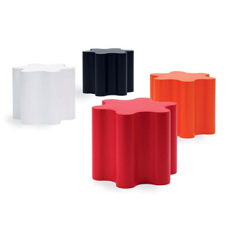 Eero Koivisto Flower Stool - Occasional Table