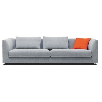 Great Sofa. 196 Products