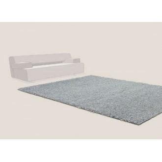Elke Klar Tando Carpet