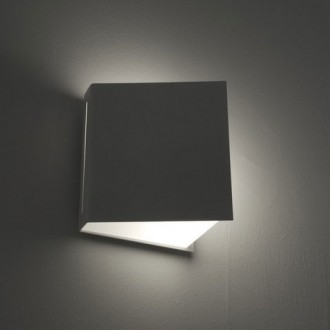 Emiliana Martinelli Folder Wall Lamp
