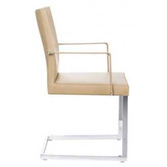 KFF Feel Chair