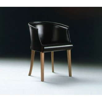 Flexform Body Chair