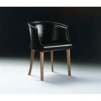 Flexform Body Chair
