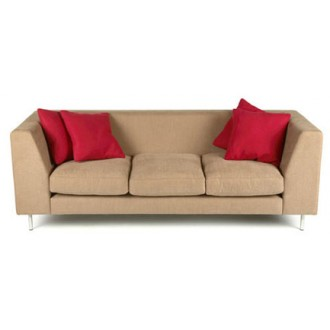 Naughtone Eva Sofa