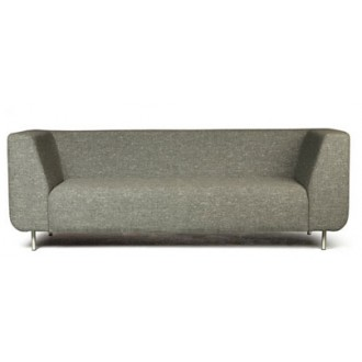 Naughtone Radius Sofa