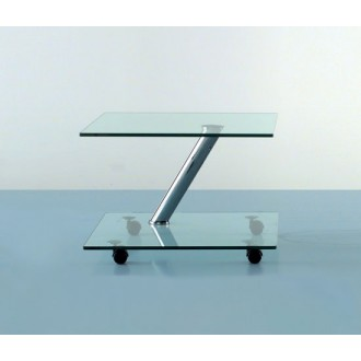 Möller Design Ypsilon Table