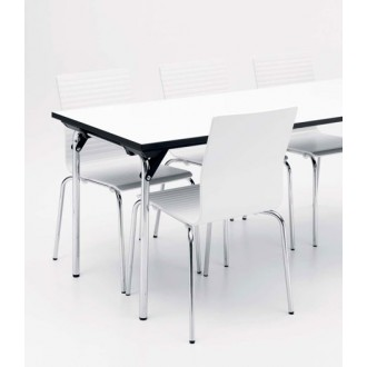 Offecct Design Studio Fold Table