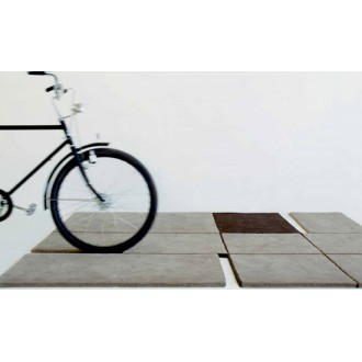 Francesc Rifé A180 Carpet