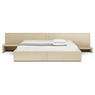 Franco Poli Openside Bed