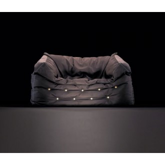 Georg Riedel Bloob Armchair