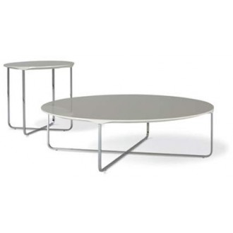 Gert Batenburg Flint Table