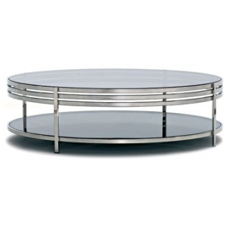 Giannella Ventura Ula Table