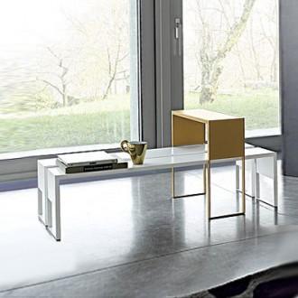 Gino Carollo Missy Table