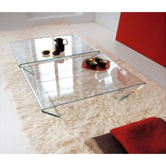 Guido Porcellato Rubino Table