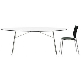 Gunilla Allard Saturn Table
