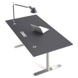 Henrik Tengler eZone Desk