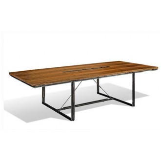 Jaime Tresserra Conference Table