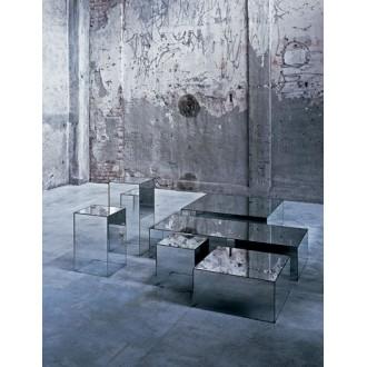 Jean-Marie Massaud Illusion Table