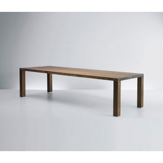Johannes Hebing Stato Dining Table