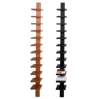 John Kandell Pilaster Shelf