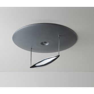 Jorge Pensi Balart Lamp