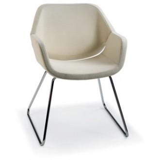 Khodi Feiz Gap Chair