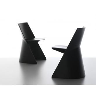 Konstantin Grcic Teepee Chair