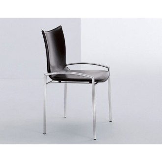 Kurt Müller Balzaro Chair