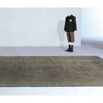Liset Van Der Scheer Caro Carpet