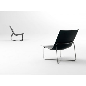 Maarten Van Severen LC03 Low Chair