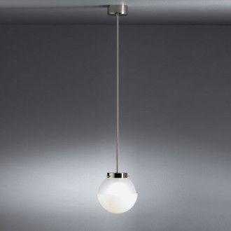 Marianne Brandt HHMB 29 Pendant Lamp