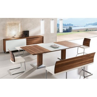 Martin Ballendat Stretto Collection